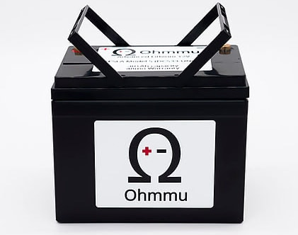 OHMMU coupon code promo