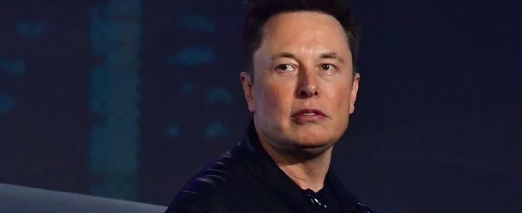Elon Musk all hands meeting