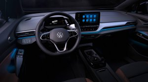 Tesla should consider adding these voice command features found in VW's ID.4