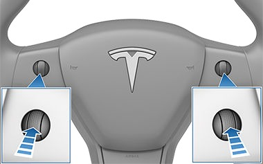 Upcoming feature: Tesla to automate seat heaters and window defrost
