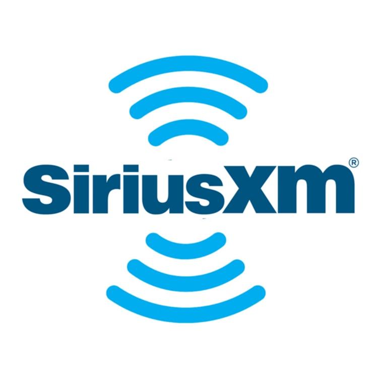 Sirius XM coming to Tesla