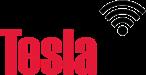TeslaFi